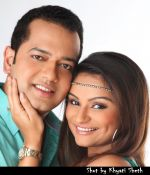 Rahul Mahajan and Dimpy Ganguly Photoshoot on 29th Nov 2012 (11).JPG
