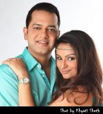Rahul Mahajan and Dimpy Ganguly Photoshoot on 29th Nov 2012 (14).JPG