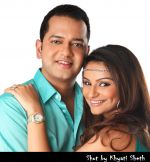 Rahul Mahajan and Dimpy Ganguly Photoshoot on 29th Nov 2012 (15).JPG