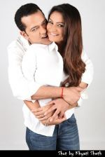 Rahul Mahajan and Dimpy Ganguly Photoshoot on 29th Nov 2012 (2).JPG