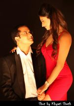 Rahul Mahajan and Dimpy Ganguly Photoshoot on 29th Nov 2012 (23).JPG