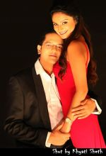Rahul Mahajan and Dimpy Ganguly Photoshoot on 29th Nov 2012 (24).JPG