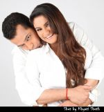 Rahul Mahajan and Dimpy Ganguly Photoshoot on 29th Nov 2012 (3).JPG