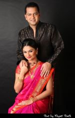Rahul Mahajan and Dimpy Ganguly Photoshoot on 29th Nov 2012 (34).JPG