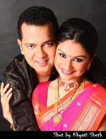 Rahul Mahajan and Dimpy Ganguly Photoshoot on 29th Nov 2012 (37).jpg