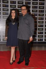 Ramesh Taurani at Talaash film premiere in PVR, Kurla on 29th Nov 2012 (96).JPG