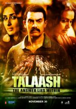 Talaash Movie Poster.jpg