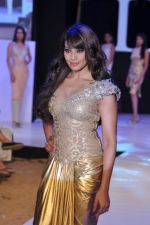 Bipasha Basu walk the ramp for Arjun and Anjalee Show at IRFW 2012 Day 3 in Goa on 30th Nov 2012 (10).JPG
