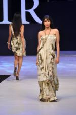 Model walk the ramp for Arjun and Anjalee Show at IRFW 2012 Day 3 in Goa on 30th Nov 2012 (6).JPG