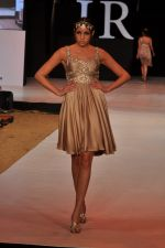 Model walk the ramp for Rocky S Show at IRFW 2012 Day 3 in Goa on 30th Nov 2012 (22).JPG