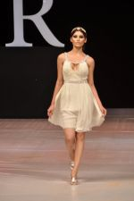 Model walk the ramp for Rocky S Show at IRFW 2012 Day 3 in Goa on 30th Nov 2012 (23).JPG