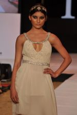 Model walk the ramp for Rocky S Show at IRFW 2012 Day 3 in Goa on 30th Nov 2012 (24).JPG