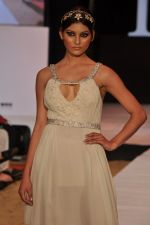 Model walk the ramp for Rocky S Show at IRFW 2012 Day 3 in Goa on 30th Nov 2012 (25).JPG