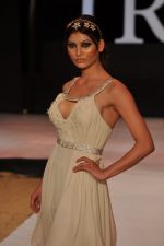 Model walk the ramp for Rocky S Show at IRFW 2012 Day 3 in Goa on 30th Nov 2012 (26).JPG