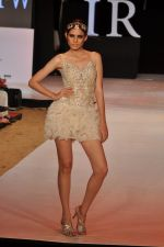 Model walk the ramp for Rocky S Show at IRFW 2012 Day 3 in Goa on 30th Nov 2012 (29).JPG
