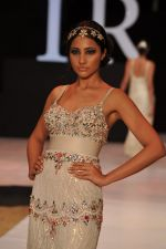 Model walk the ramp for Rocky S Show at IRFW 2012 Day 3 in Goa on 30th Nov 2012 (30).JPG