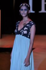 Model walk the ramp for Rocky S Show at IRFW 2012 Day 3 in Goa on 30th Nov 2012 (32).JPG
