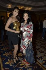 Charisma, flora saini at Essec Luxury Round Table Conference in Leela Hotel on 1st Dec 2012 (35).JPG