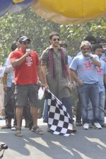Imran Khan at Red Bull race in Mount Mary on 2nd Dec 2012 (77).JPG