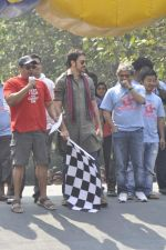 Imran Khan at Red Bull race in Mount Mary on 2nd Dec 2012 (79).JPG