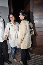 Kiran Rao at Azad Rao_s 1st birthday in Bandra, Mumbai on 1st Dec 2012 (24).JPG