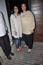 Kiran Rao at Azad Rao_s 1st birthday in Bandra, Mumbai on 1st Dec 2012 (25).JPG