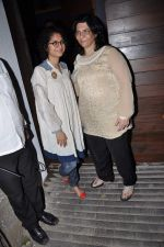 Kiran Rao at Azad Rao_s 1st birthday in Bandra, Mumbai on 1st Dec 2012 (27).JPG