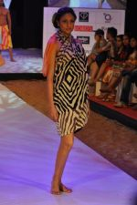 Model walk the ramp for Welspun Show at IRFW 2012 in Goa on 1st Dec 2012 (7).JPG