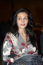 flora saini at Essec Luxury Round Table Conference in Leela Hotel on 1st Dec 2012 (4).JPG