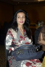 flora saini at Essec Luxury Round Table Conference in Leela Hotel on 1st Dec 2012 (1).JPG