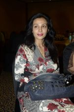 flora saini at Essec Luxury Round Table Conference in Leela Hotel on 1st Dec 2012 (3).JPG