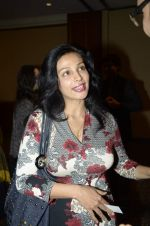 flora saini at Essec Luxury Round Table Conference in Leela Hotel on 1st Dec 2012 (8).JPG