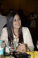 vanita jain at Essec Luxury Round Table Conference in Leela Hotel on 1st Dec 2012 (3).JPG