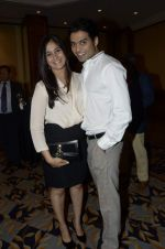 vanita jain at Essec Luxury Round Table Conference in Leela Hotel on 1st Dec 2012 (9).JPG