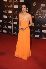 Aakanksha Singh at Golden Petal Awards in Mumbai on 3rd Dec 2012 (167).JPG