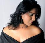 Kavita Radheshyam  (3).jpg