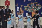 Paris Hilton visits Ashray orphanage in Bandra, Mumbai on 3rd Dec 2012 (18).JPG