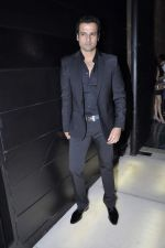 Rohit Roy at Maxim Nitelife Awards in F Bar on 3rd Dec 2012 (14).JPG