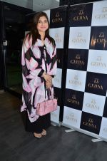 Alka Yagnik at the launch of Shaina NC_s new jewellery line at Gehna in Bandra, Mumbai on 4th Dec 2012 (34).JPG