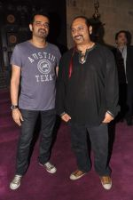 Ehsaan Noorani at Strunz and Farah concert by Indigo Live in NCPA on 4th Dec 2012 (48).JPG