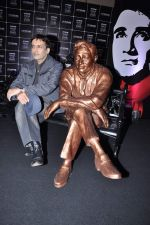Suneil Anand at Walk of fame statue by UTV Stars in J W Marriott, Mumbai on 4th Dec 2012 (15).JPG
