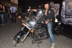 Chetan Hansraj at India Bike week bash in Olive, Mumbai on 5th Dec 2012 (73).JPG