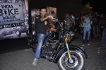 Chetan Hansraj at India Bike week bash in Olive, Mumbai on 5th Dec 2012 (19).JPG