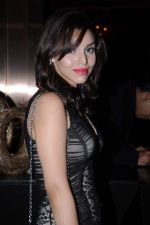 Debi Dutta at Harper_s bazaar bash in Mumbai on 5th Dec 2012 (61).JPG