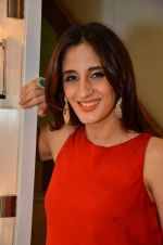 Farah Ali Khan at Farah Khan jewels launch in Fizaa on 7th Dec 2012 (193).JPG