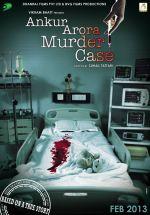 Ankur Arora Murder Case First Look Poster.jpg