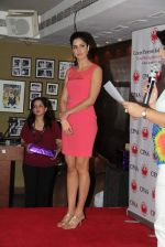 Katrina Kaif at CPAA event in Mumbai on 8th Dec 2012 (3).jpg