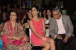Katrina Kaif at CPAA event in Mumbai on 8th Dec 2012 (8).jpg