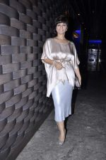 Neeta Lulla at Priyanka Thakur_s wedding anniversary in Hakasan on 9th Dec 2012 (41).JPG