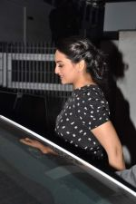 Sonakshi Sinha snapped at Royalty party in Mumbai on 9th Dec 2012 (15).JPG